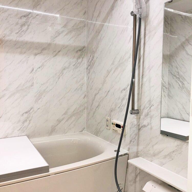 Panasonic バスルーム MR