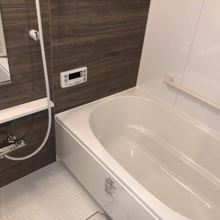 LIXIL リノビオP 1200ロング浴槽